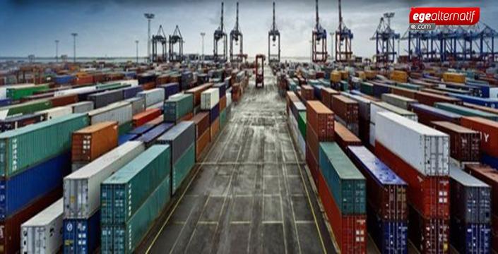 Egeli gıda ihracatçıları Çinli e-ticaret deviyle el sıkışmaya hazırlanıyor