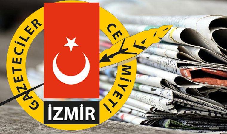 İGC'den basın kuruluşları için 'acil teşvik ve destek' çağrısı